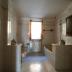 Grote badkamer Villa Rosa