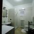 Badkamer appartement la Breva