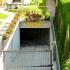 Parkeergarage Residence Colombo