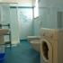 Ruime badkamer in Residence Colombo