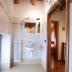 Badkamer appartement Marrone