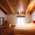 Slaapkamer appartement Marrone