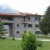 B&B Zia Vivina & appartementen