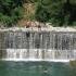 springen-waterval-domaso