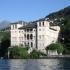 palazzo Gallio Gravedona
