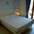 Slaapkamer in Varenna