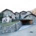 Oude dorpscentrum van Trezzone