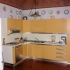 Keuken van Villa Palazzetta