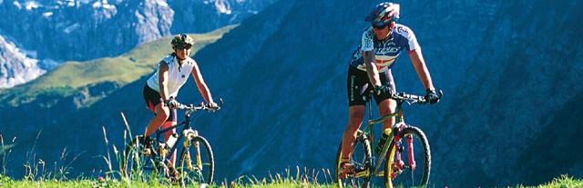 cropped-zomer-fietsen.jpg