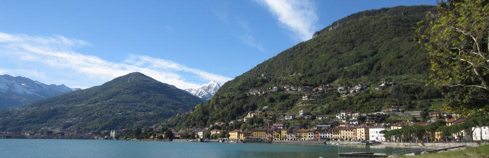 panorama-dorp-domaso